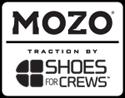 Logo Mozo