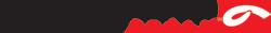 Logo Giasco